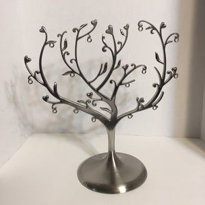 Large Tree Jewelry Holder!
